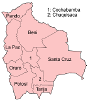 Bolivia_departments.png (10876 bytes)