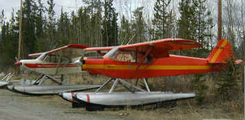 Bush float planes.jpg (129635 b