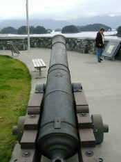 Russian cannon.jpg (56416 bytes)