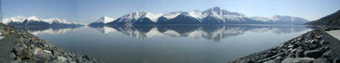 Turnagain arm pan.jpg (164442 bytes)
