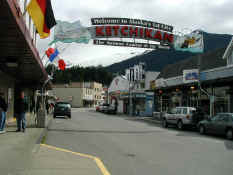 ketchikan welcome.jpg (66700 bytes)