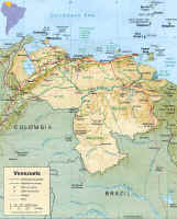 venezuela_road_map.jpg (307213 bytes)
